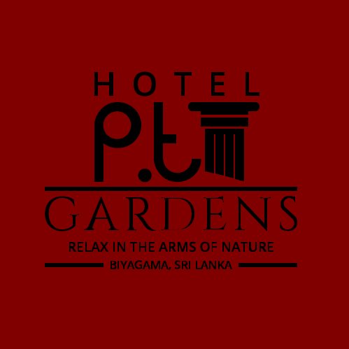 hotelpt gardens